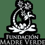 cropped-Logo_Bien_cuadrado2-1.png