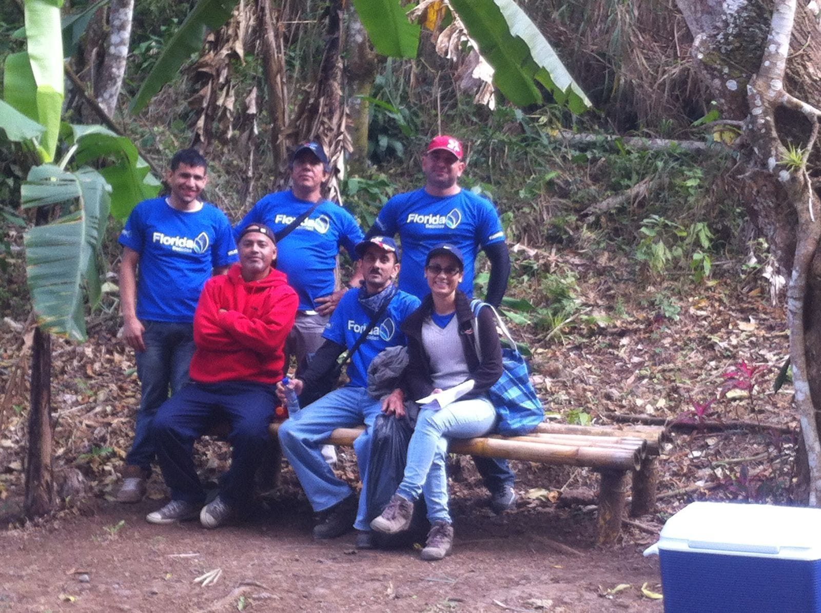 voluntariadoflorida2016-16