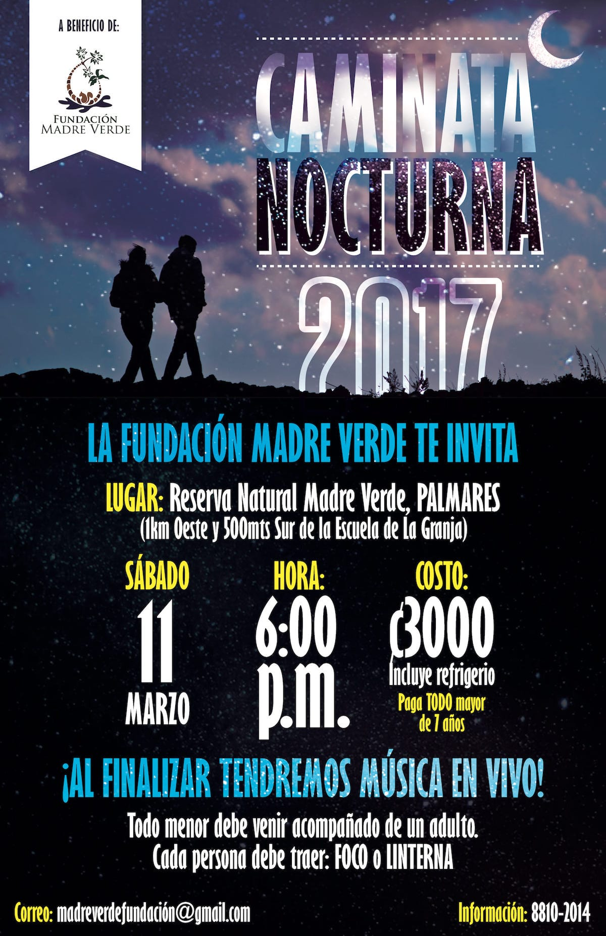 CAMINATA NOCTURNA 2017-01 (1)